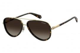 Очки Polaroid PLD2073-S-086-58-LA (Солнцезащитные мужские очки)