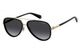 Очки Polaroid PLD2073-S-807-58-WJ (Солнцезащитные мужские очки)