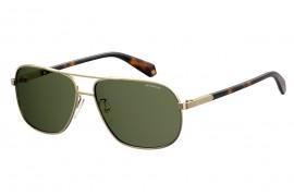 Очки Polaroid PLD2074-S-X-J5G-60-UC (Солнцезащитные мужские очки)