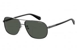 Очки Polaroid PLD2074-S-X-KJ1-60-M9 (Солнцезащитные мужские очки)