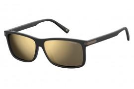 Очки Polaroid PLD2075-S-X-003-59-LM (Солнцезащитные мужские очки)