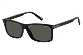 Очки Polaroid PLD2075-S-X-807-59-M9 (Солнцезащитные мужские очки)