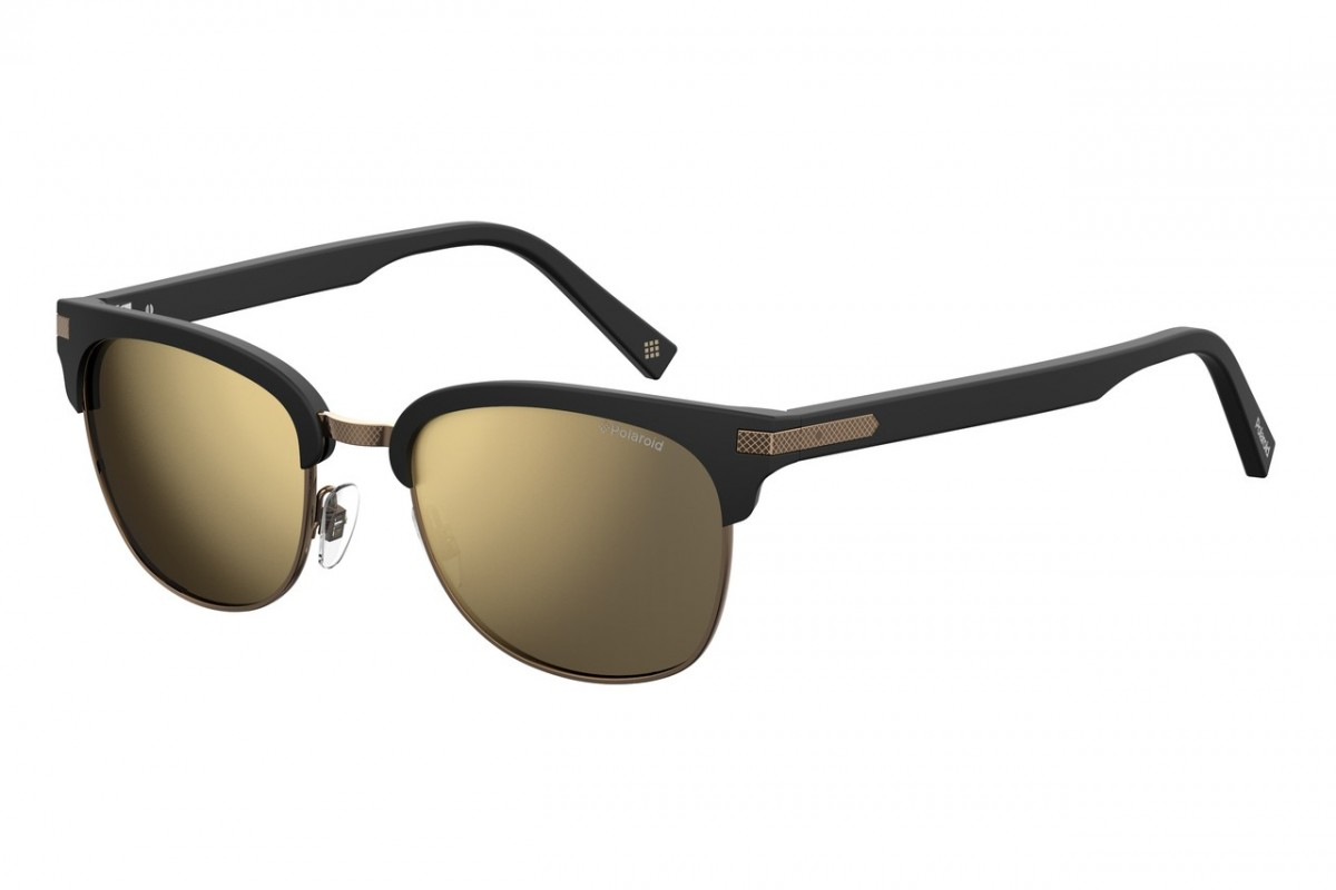 Очки Polaroid PLD2076-S-003-53-LM (Солнцезащитные мужские очки)