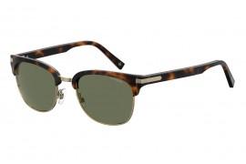 Очки Polaroid PLD2076-S-086-53-UC (Солнцезащитные мужские очки)