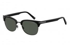 Очки Polaroid PLD2076-S-807-53-M9 (Солнцезащитные мужские очки)