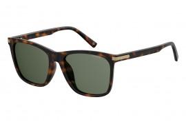 Очки Polaroid PLD2078-F-S-086-57-UC (Солнцезащитные мужские очки)