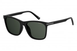 Очки Polaroid PLD2078-F-S-807-57-M9 (Солнцезащитные мужские очки)