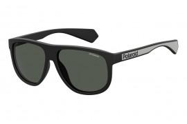 Очки Polaroid PLD2080-S-003-58-M9 (Солнцезащитные мужские очки)