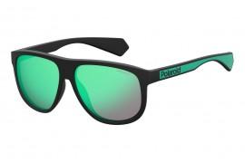 Очки Polaroid PLD2080-S-7ZJ-58-5Z (Солнцезащитные мужские очки)