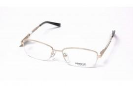 Очки Polaroid PLD2P001-3YG-53-17 (PLD2P001-3YG-53-17) Оправы для женщин