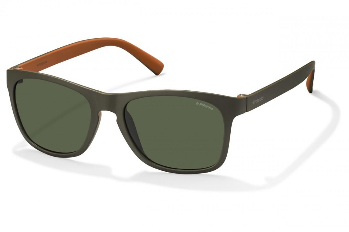 Очки Polaroid PLD3009-S-LLT-53-H8 (Солнцезащитные очки унисекс)