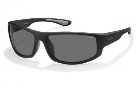 Очки Polaroid PLD3016-S-DL5-66-Y2 (Солнцезащитные спортивные очки)