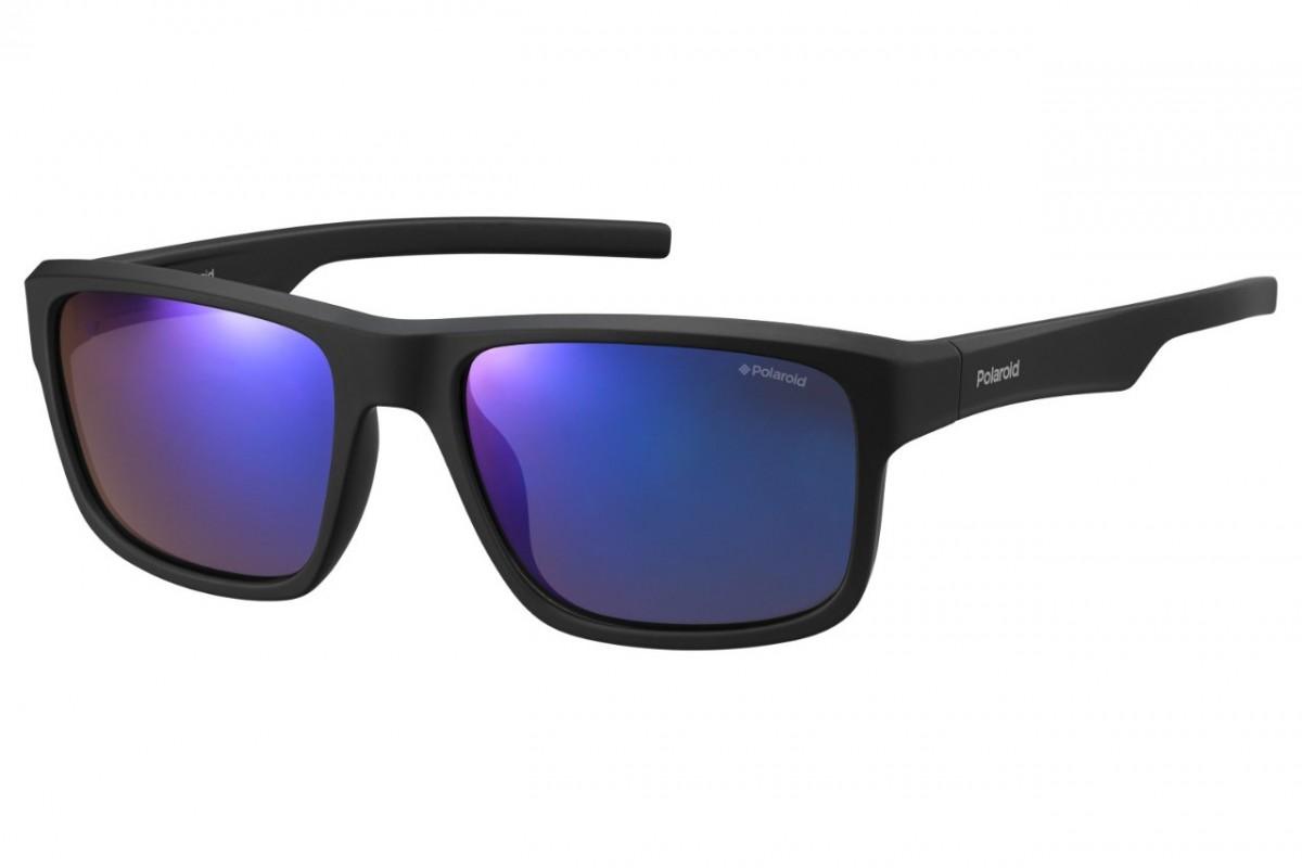Очки Polaroid PLD3018-S-DL5-55-JY (Солнцезащитные мужские очки)