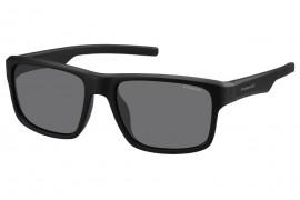 Очки Polaroid PLD3018-S-DL5-55-Y2 (Солнцезащитные мужские очки)