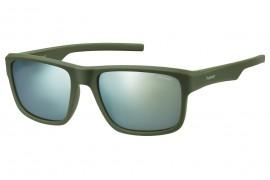 Очки Polaroid PLD3018-S-JJO-55-LM (Солнцезащитные мужские очки)