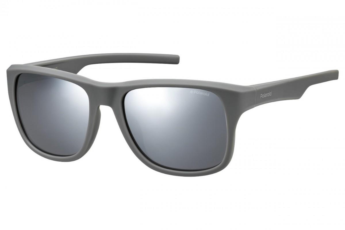 Очки Polaroid PLD3019-S-31M-55-JB (Солнцезащитные мужские очки)
