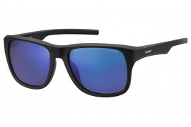 Очки Polaroid PLD3019-S-DL5-55-JY (Солнцезащитные мужские очки)