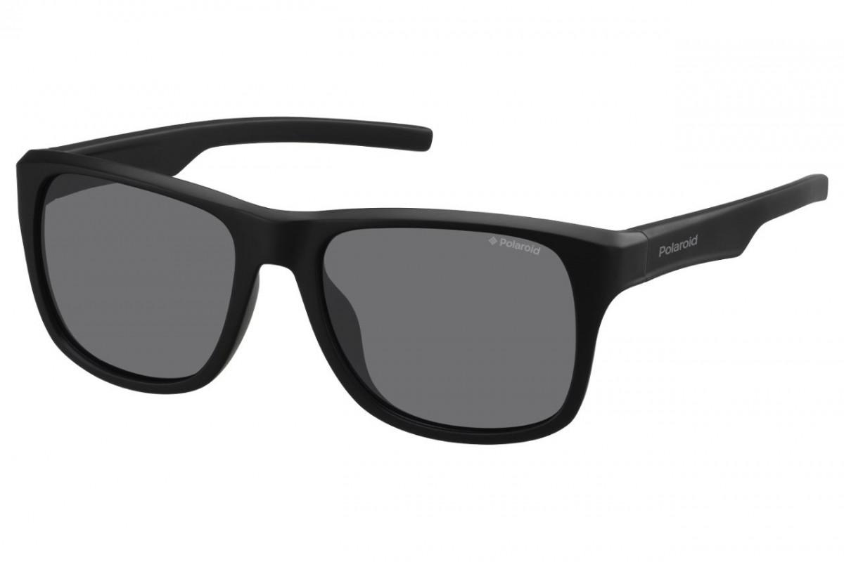 Очки Polaroid PLD3019-S-DL5-55-Y2 (Солнцезащитные мужские очки)