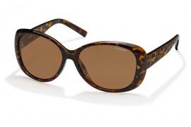 Очки Polaroid PLD4014-S-V08-57-HE (Солнцезащитные женские очки)