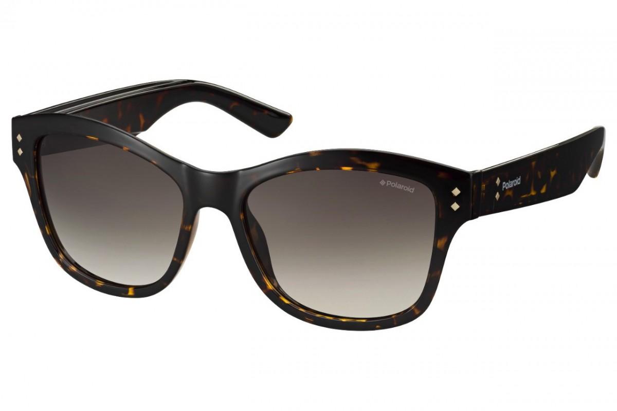Очки Polaroid PLD4034-S-086-54-94 (Солнцезащитные женские очки)