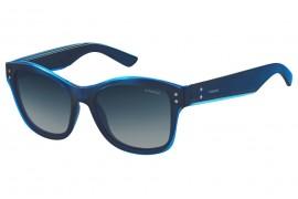 Очки Polaroid PLD4034-S-M3Q-54-Z7 (Солнцезащитные женские очки)