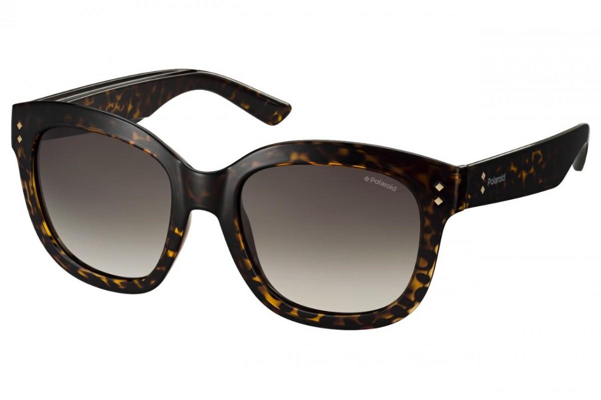 Очки Polaroid PLD4035-S-086-54-94 (Солнцезащитные женские очки)