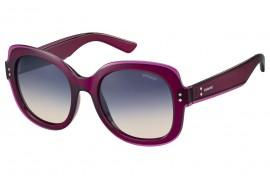 Очки Polaroid PLD4036-S-JB6-52-PV (Солнцезащитные женские очки)