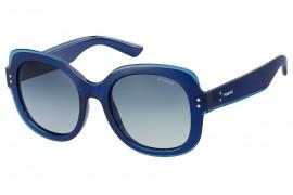 Очки Polaroid PLD4036-S-M3Q-52-Z7 (Солнцезащитные женские очки)