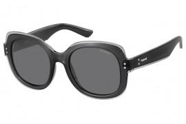 Очки Polaroid PLD4036-S-MNV-52-Y2 (Солнцезащитные женские очки)