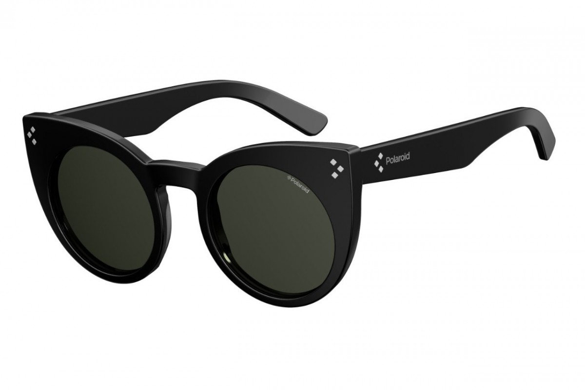Очки Polaroid PLD4037-S-D28-51-Y2 (Солнцезащитные очки)