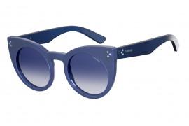 Очки Polaroid PLD4037-S-LK9-51-Z7 (Солнцезащитные очки)