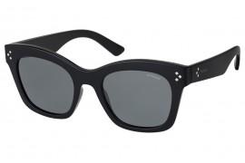 Очки Polaroid PLD4039-S-D28-51-Y2 (Солнцезащитные женские очки)