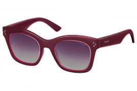 Очки Polaroid PLD4039-S-I3X-51-Q3 (Солнцезащитные женские очки)