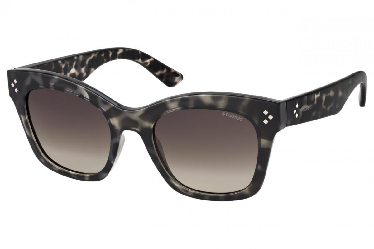 Очки Polaroid PLD4039-S-T4U-51-94 (Солнцезащитные очки)