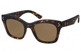 Очки Polaroid PLD4039-S-V08-51-IG (Солнцезащитные женские очки)