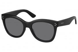 Очки Polaroid PLD4040-S-D28-54-Y2 (Солнцезащитные женские очки)