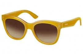 Очки Polaroid PLD4040-S-Y4B-54-X3 (Солнцезащитные женские очки)