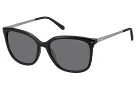 Очки Polaroid PLD4043-S-CVS-57-Y2 (Солнцезащитные женские очки)
