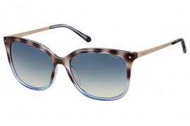 Очки Polaroid PLD4043-S-O70-57-Z7 (Солнцезащитные женские очки)