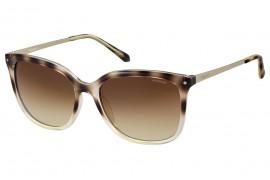 Очки Polaroid PLD4043-S-Y67-57-X3 (Солнцезащитные женские очки)