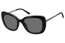 Очки Polaroid PLD4044-S-CVS-53-Y2 (Солнцезащитные женские очки)