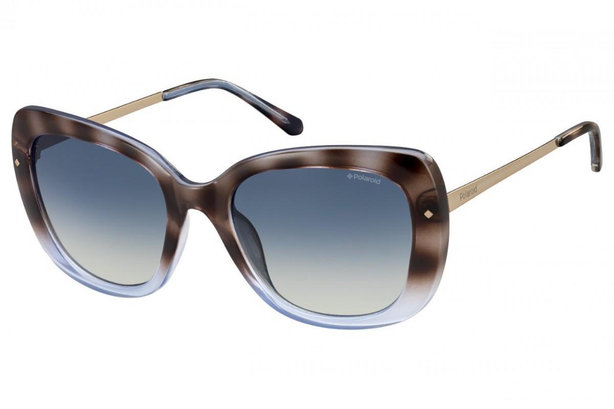 Очки Polaroid PLD4044-S-O70-53-Z7 (Солнцезащитные очки)