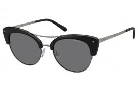 Очки Polaroid PLD4045-S-CVS-51-Y2 (Солнцезащитные мужские очки)