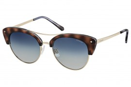 Солнцезащитные очки PLD 4045/S BLHVGDCPP