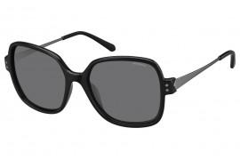 Очки Polaroid PLD4046-S-CVS-55-Y2 (Солнцезащитные женские очки)
