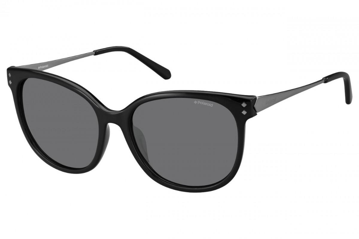 Очки Polaroid PLD4048-S-CVS-56-Y2 (Солнцезащитные женские очки)