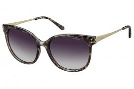 Очки Polaroid PLD4048-S-R97-56-8W (Солнцезащитные женские очки)