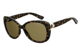 Очки Polaroid PLD4050-S-086-58-SP (Солнцезащитные женские очки)