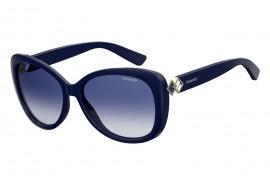 Очки Polaroid PLD4050-S-PJP-58-Z7 (Солнцезащитные очки)