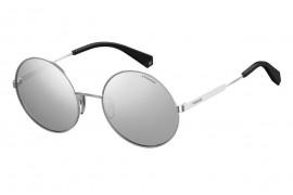 Очки Polaroid PLD4052-S-010-55-EX (Солнцезащитные женские очки)